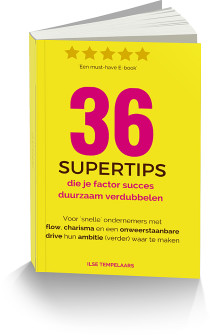 Cover def supertips
